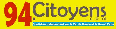 10 nouvelles cités éducatives en Ile de France