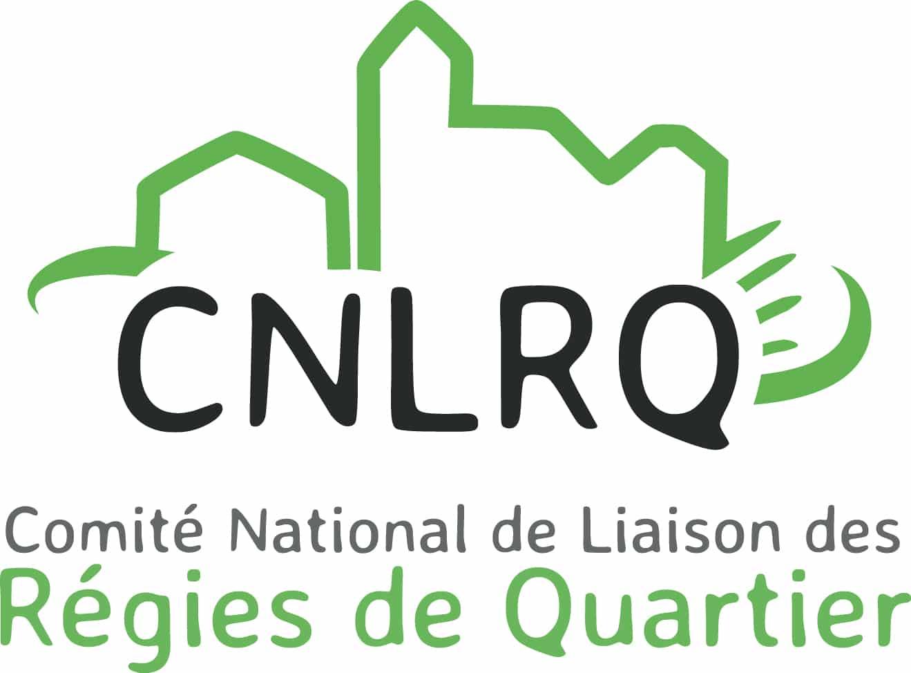 Communiqué du CNLRQ / Les Régies en temps de crise