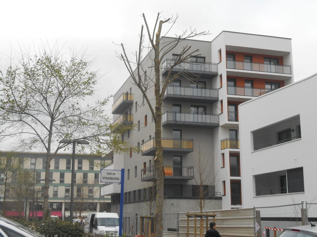 renovation urbaine 2013