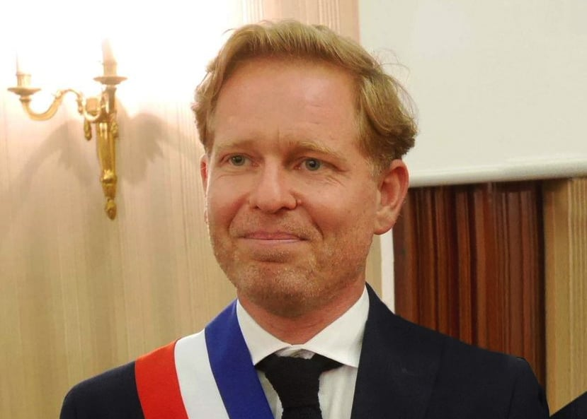 Bordeaux Métropole : le maire de Bègles demande à chaque commune d'agir pour résorber les squats