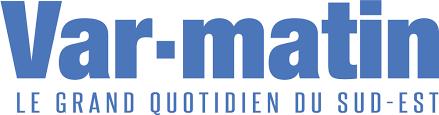 Les cinq choses à retenir de l'interview de Marc Vuillemot à Var-Matin