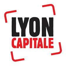 Les habitants des quartiers prioritaires de la Métropole de Lyon déménagent moins que les autres
