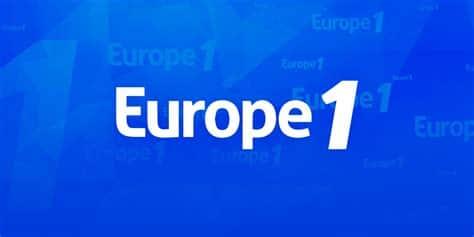 Catherine Arenou au micro d'Europe 1 - Aujourd'hui, les banlieues : pourquoi Macron annonce un 'grand plan' (pour aider les petites associations) ?