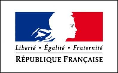 Répartition des dotations de l'État aux collectivités territoriales pour l'année 2019 : le choix de la stabilité et le renforcement de la solidarité