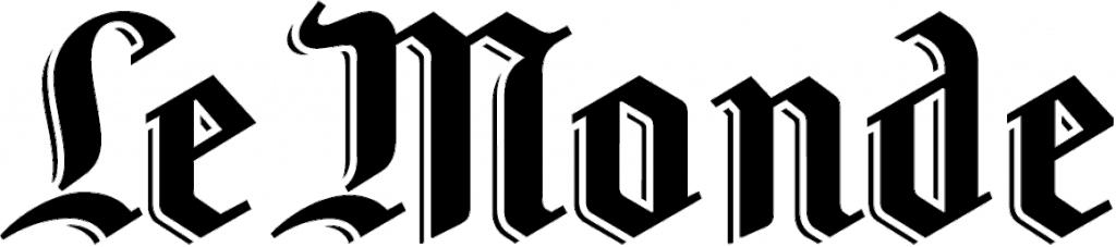 A Chanteloup-les-Vignes, le « symbole de la réussite » incendié