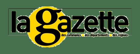 Tribune - L'appel des maires au président de la République