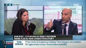 """Édito de Driss Ettazaoui, adjoint au maire d'Evreux, membre du bureau de Ville & Banlieue : """"Un nouveau regard pour nos quartiers"""""""