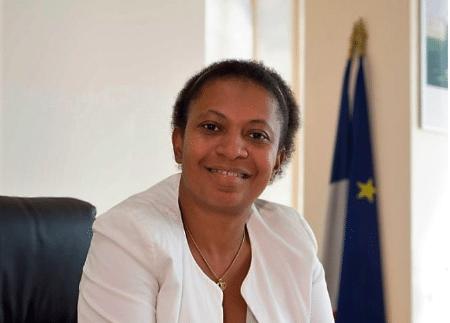 Edito d'Hélène Geoffroy, maire de Vaulx-en-Velin (69), vice- présidente de Ville & Banlieue