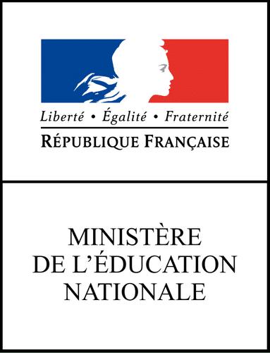 Covid 19 : Renforcer la continuité éducative, le Gouvernement lance un plan de 15 millions d'euros en faveur des quartiers