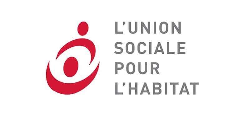 Le dossier qualité de service : enquête parc social, locataires satisfaits à (presque) tous les étages