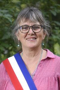 Portrait Isabelle-FORET-POUGNET