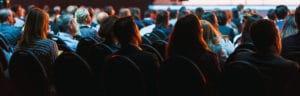 Forum les Interconnectés Lyon 2020