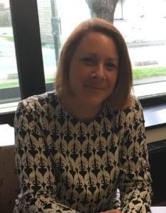Virginie Pelletier