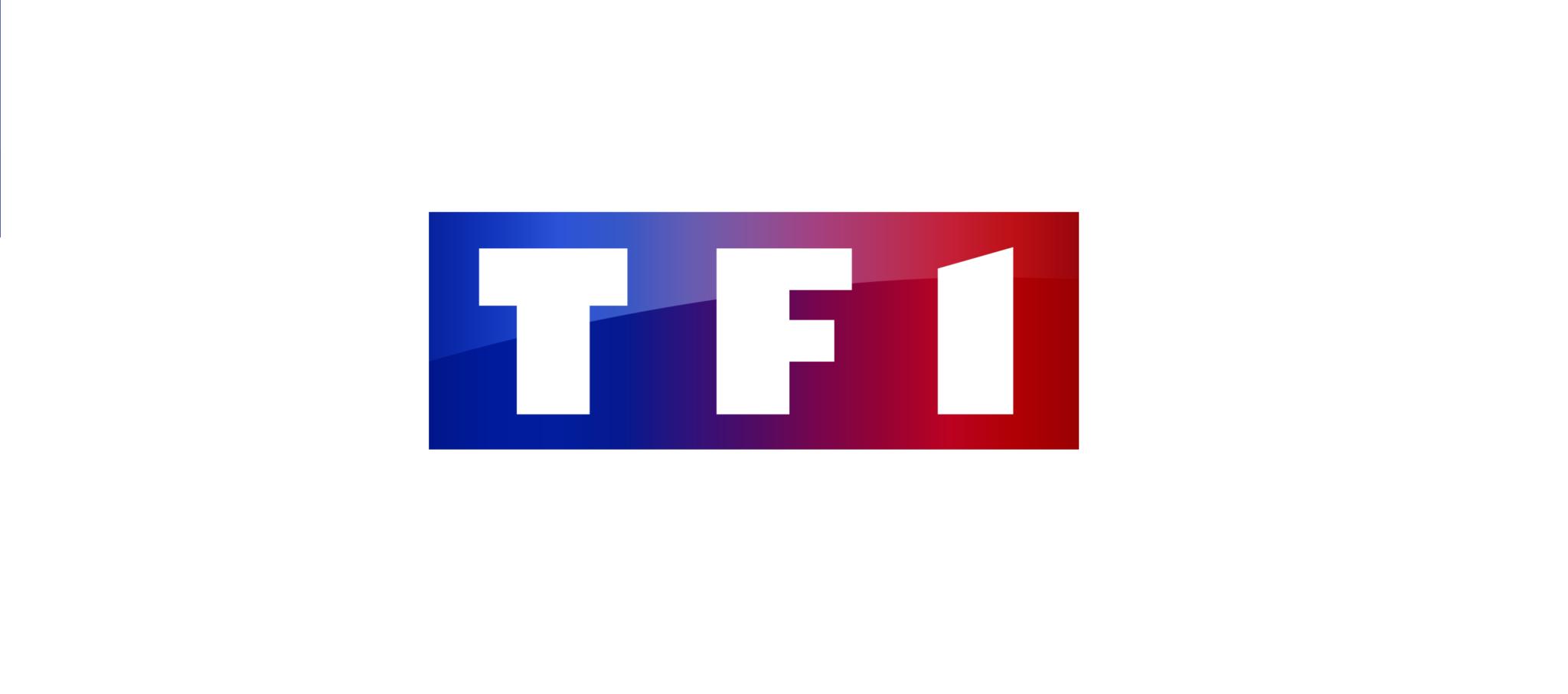 Déconfinement à Allonnes dans la Sarthe : Reportage TF1