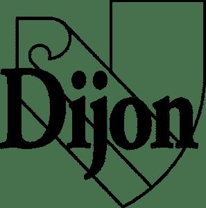 Logo Ville de Dijon