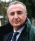 Marc-Antoine-Jamet