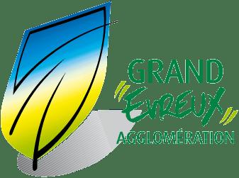 https://www.ville-et-banlieue.org/wp-content/uploads/2020/11/Grand_Évreux_Agglomération_logo.png