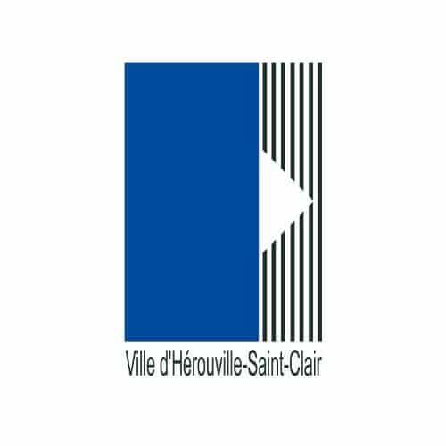 https://www.ville-et-banlieue.org/wp-content/uploads/2020/11/Logo-hérouville.jpg
