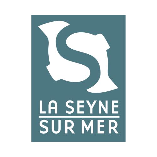 https://www.ville-et-banlieue.org/wp-content/uploads/2020/11/Logo-seyne-2.png