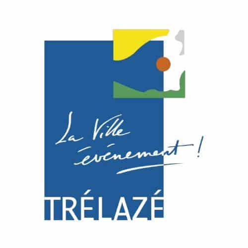 https://www.ville-et-banlieue.org/wp-content/uploads/2020/11/Logo-trélazé.jpg