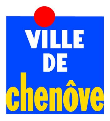 Bientôt un revenu minimum pour les habitants de Chenôve ?