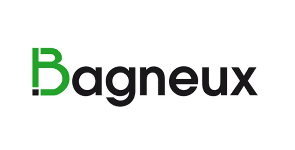https://www.ville-et-banlieue.org/wp-content/uploads/2020/11/logo-bagneux-1.jpg
