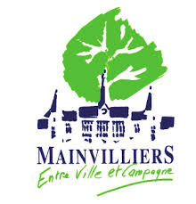 https://www.ville-et-banlieue.org/wp-content/uploads/2020/11/logo-mainvilliers.jpg