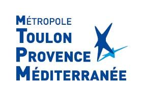 https://www.ville-et-banlieue.org/wp-content/uploads/2020/11/logo-tpm-matreop.jpg