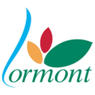 https://www.ville-et-banlieue.org/wp-content/uploads/2020/11/logolormont.png