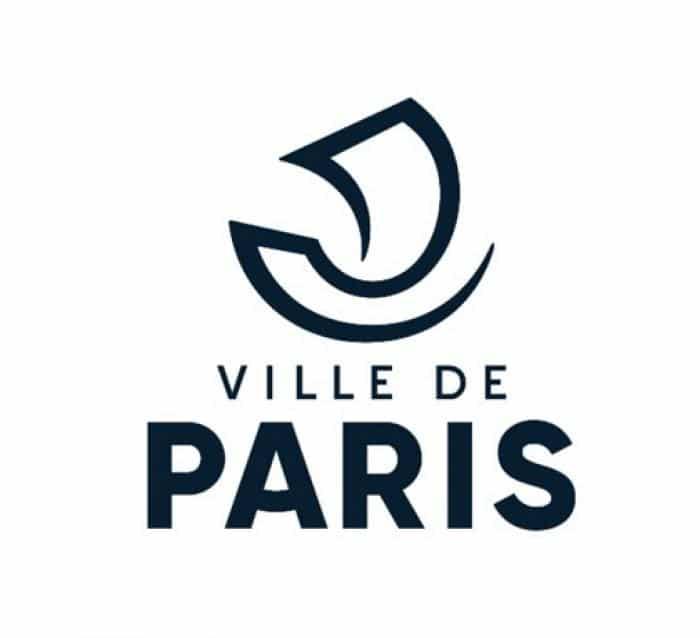 https://www.ville-et-banlieue.org/wp-content/uploads/2020/11/logoparis.jpg
