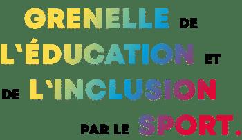 Revue de Presse suite au Grenelle de l'Education et de l'Inclusion par le Sport