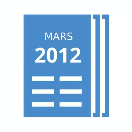 2012-mars