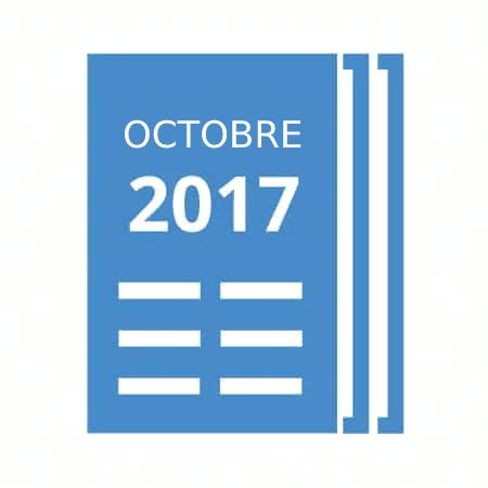 2017-OCT