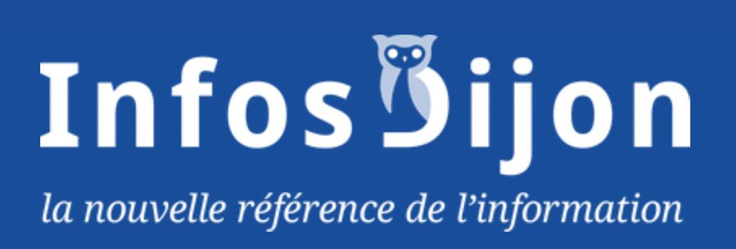 """Chenôve : Le Mail est classé """"quartier de reconquête républicaine"""""""