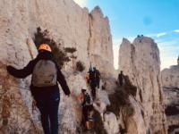 La Métropole Toulon Provence Méditerranée mise sur la jeunesse