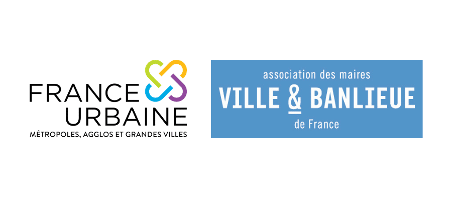 logos-france-urbaine-ville-banlieue