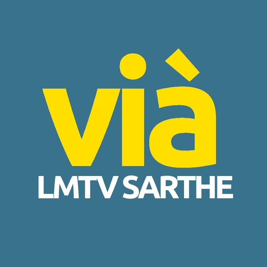 Sarthe : une visite ministérielle axée sur la relance dans les quartiers prioritaires
