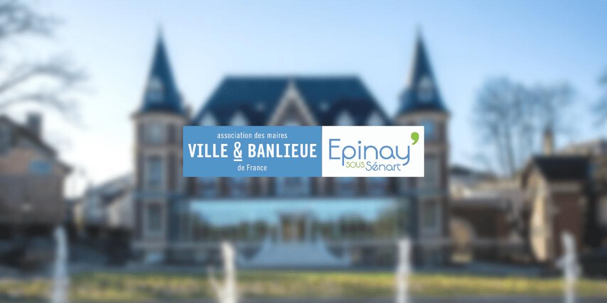 epinay-sous-senart-ville-banlieue