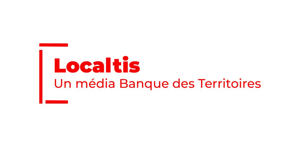 """Le fonds """"Quartiers solidaires Jeunes"""" disponible dès la mi-avril"""