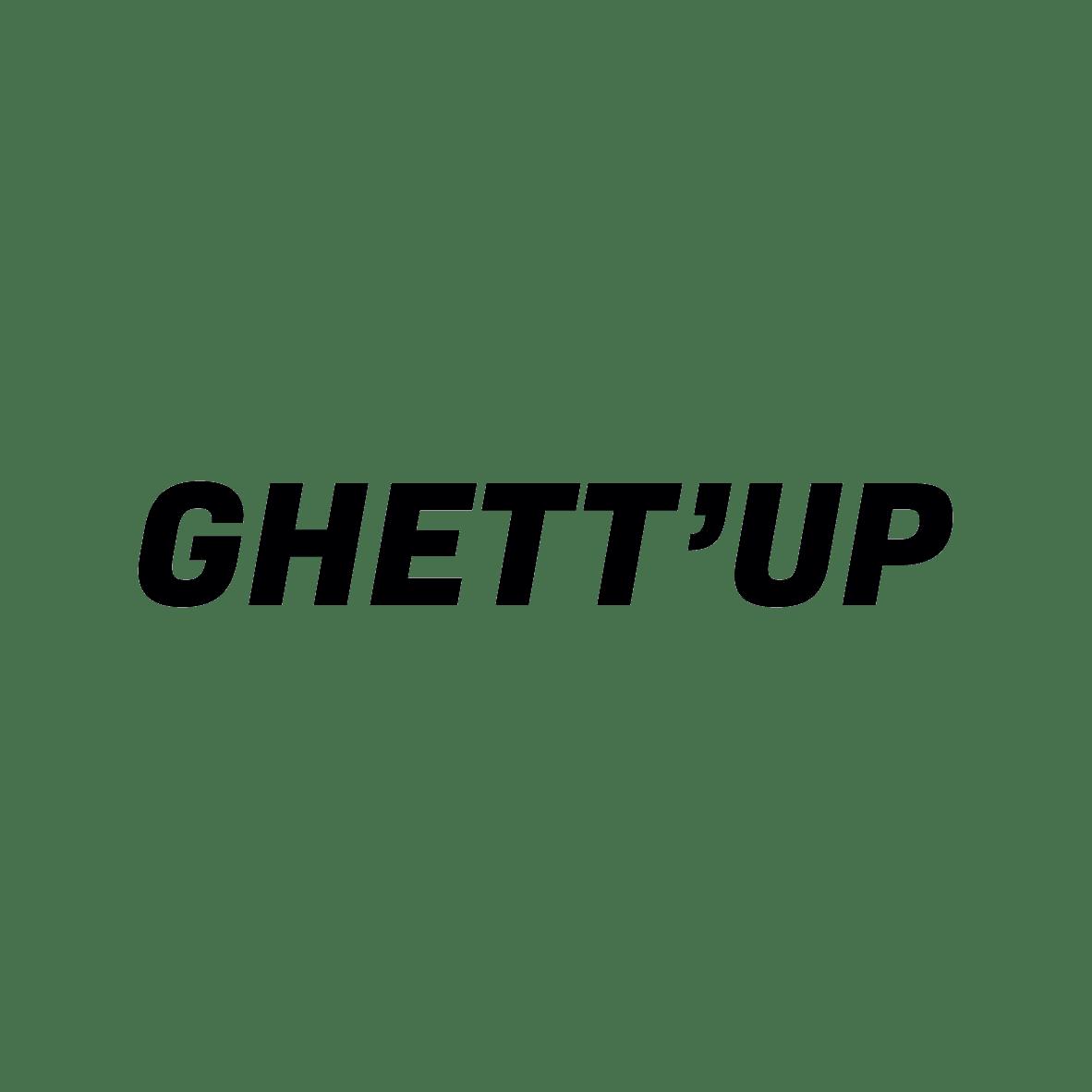 L'association Ghett'up mise sur les talents des jeunes de banlieues