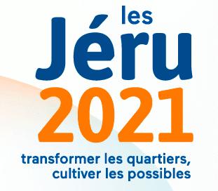 Paroles d'élus, chefs d'orchestre des projets de renouvellement urbain. Les Jéru à Paris