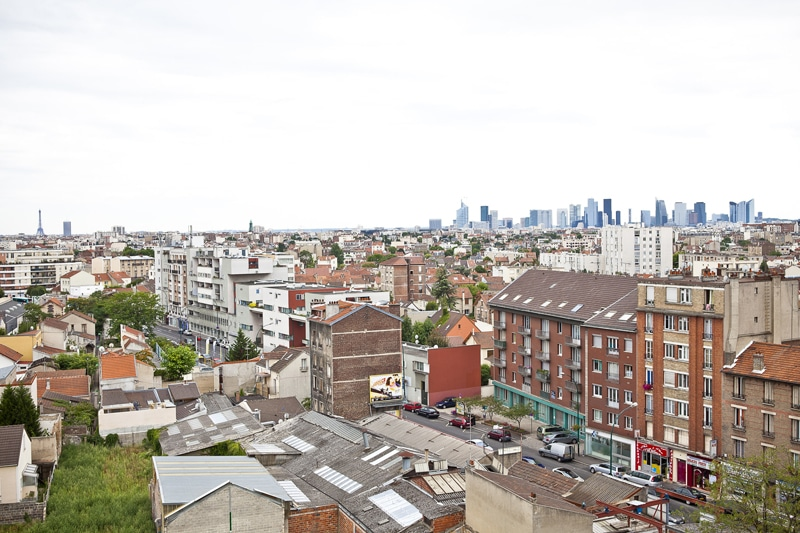 vue-aerienne-colombes