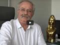 Vidéo de Marc Vuillemot présentant ses voeux 2020